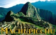 PERU AUTHENTIC TRAVEL