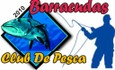Club De Pesca Barracudas