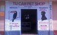 VETERINARIA TU CAN PET SHOP