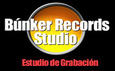Búnker Records Studio