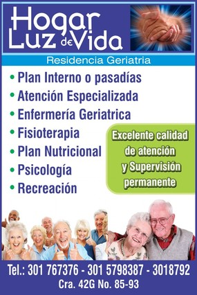 Cuidado de Ancianos en Tucson Senior Care Services