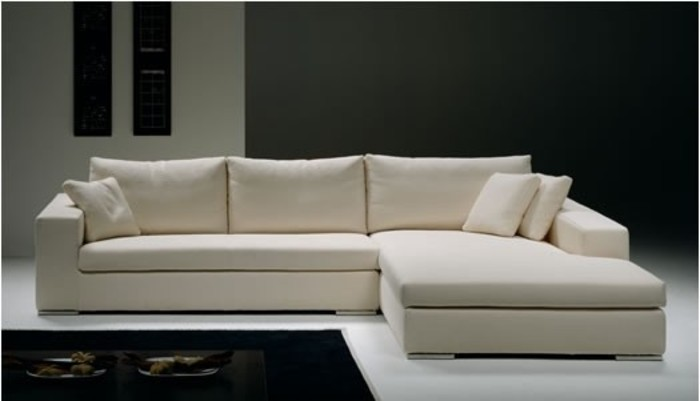 Deko living sillones cortinados p flotantes en san for Muebles para living